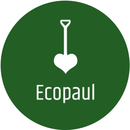 ecopaul.nl
